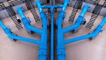 Eau potable : comment simplifier la surveillance dans les usines de production ?