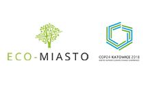 Pologne : le programme Eco-Miasto met les villes durables à l'honneur lors de la COP 24