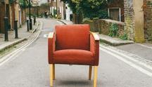 Eco-mobilier lance un appel d'offres pour la valorisation des meubles usagés