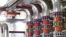 Industriels, financez vos équipements de management des énergies grâce aux CEE