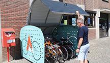 Alvéole : un programme CEE pour financer vos emplacements vélos et promouvoir l'éco-mobilité