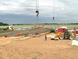 L'éolien prend son envol en Ile-de-France