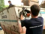 Démantèlement des bateaux de plaisance en fin de vie : sans financement, point de filière