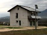 Au-delà du bâtiment à énergie positive : le bâtiment intelligent