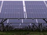 Photovoltaïque : le développement des centrales au sol condamné dans la partie nord de la France ?