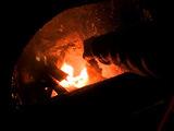 Chauffage domestique au bois : les émissions de particules fines en question
