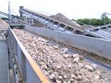 Recyclage du béton : une filière à fort potentiel, encore au milieu du gué