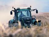 Vers un meilleur encadrement des produits phytosanitaires
