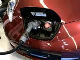 Multiplicité des prises de recharge des voitures électriques : un obstacle rédhibitoire ?