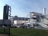 Agroalimentaire : la méthanisation des effluents prend de l'ampleur