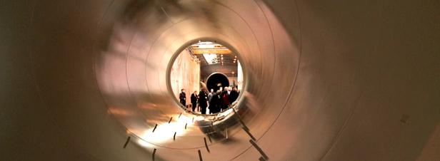 Soutien à la filière éolienne : le gouvernement confirme l'assouplissement de la réglementation