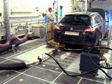 Émissions polluantes : quelle marge de progression pour les moteurs diesel ?