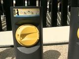 La collecte pneumatique des déchets fait son entrée à Issy-les-Moulineaux
