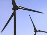 L'investissement citoyen au secours des énergies renouvelables