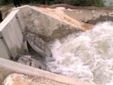 Inondations : la Camargue s'équipe pour mieux se protéger