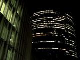 Extinction lumineuse : les bureaux ont-ils peur du noir ?