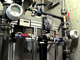 Micropolluants de l'eau : en finir avec les résidus médicamenteux hospitaliers