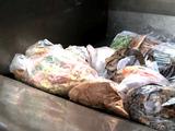 Biodéchets : les restaurateurs parisiens commencent à s'organiser