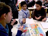 Coup double pour les Écoles à énergie positive
