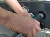 Camion au biogaz : une solution pour la livraison en ville ?