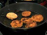 Apprendre à cuisiner pour manger moins de viande : une question de goût avant tout !