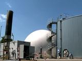 Energie décentralisée : le biométhane promis à un bel avenir ?
