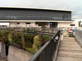 Assainissement : le SIAAP met en oeuvre l'ultrafiltration membranaire en Seine-Sainte-Denis