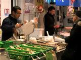 Au menu des fêtes : huîtres diploïdes ou triploïdes ?