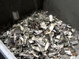 Caractérisation et tri des déchets : coup de projecteur sur les différentes technologies