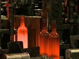 Recyclage du verre : il faut relancer la collecte !