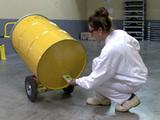 Quels traitements pour les déchets d'exploitation nucléaire ?