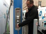 La Manche lance la mobilité à l'hydrogène !