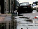 Gare au déluge : l'eau de pluie est une ressource précieuse, mais aussi… dangereuse !