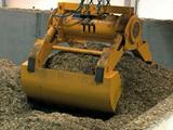 Centrale biomasse : après la cogénération, la trigénération !