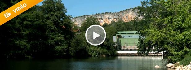 Accords et désaccords autour de la petite hydroélectricité
