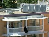 Rénovation thermique : une division par 4 des émissions de GES