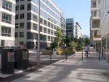 Ecoquartiers : laboratoires de la ville de demain ou ghettos écolo ?