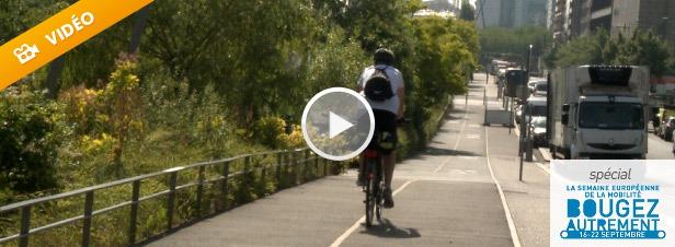 Vélo : à quand la vraie révolution ?