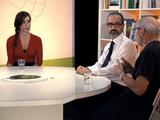 Adaptation des infrastructures au dérèglement climatique : un défi impossible ?