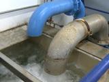Gestion de l'eau potable : les délégataires privés perdent du terrain