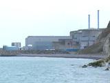 Après Fukushima, les Français ont-ils acquis une meilleure culture de la radioprotection ?
