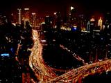 Plateau-TV Smart city : la ville du futur sera connectée, mais restera-t-elle humaine ?