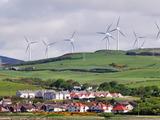 Financement citoyen : tromperie ou solution pour accepter les éoliennes ?