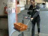 Collecte des piles usagées : une nouvelle opportunité pour La Poste ?
