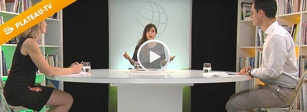 TGAP déchets : la France a-t-elle renoncé à réduire l'enfouissement et l'incinération ?