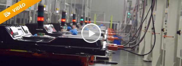 Data center : utiliser le solaire pour être autonome en énergie ?