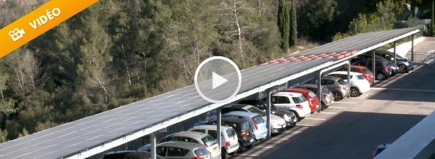 L'autoconsommation solaire en pleine révolution !
