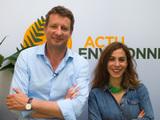 Seuls les écologistes peuvent soutenir Nicolas Hulot, pas la majorité En Marche