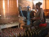 Le vin naturel, plus bio que bio ?