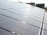 Autoproduire son électricité en louant son toit